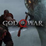 God of War Highest Rated PlayStation 4 Exclusive Game On Metacritic!