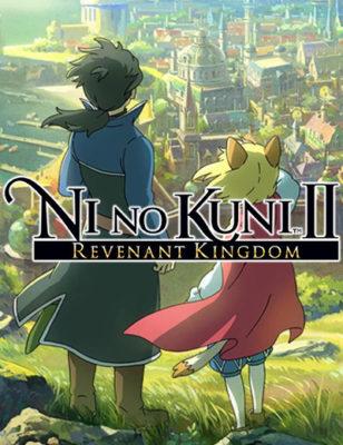 Ni No Kuni 2 Revenant Kingdom Reviews Are In!
