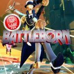 Battleborn Receives Good Ratings From Reviewers