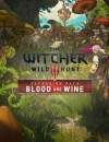 Geralt's Final Quest in Blood and Wine Trailer
