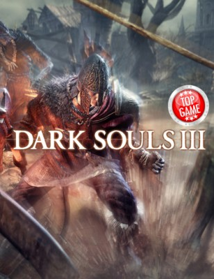 Dark Souls 3: The Critiques Reviews