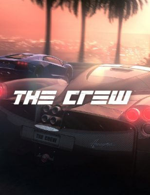 Ubisoft Anniversary Free Game For September Is The Crew