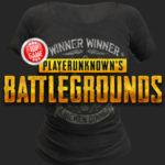 So Many Items Found In Datamined PUBG 1.0 Test Patch!