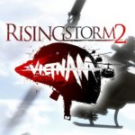 Rising Storm 2 Vietnam Game Features: Massive 64-Player Battles Plus More