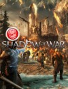 Middle Earth Shadow of War Release Date Pushed to October