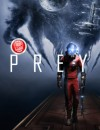 Watch 40 Minutes of Prey Gameplay In PAX East 2017