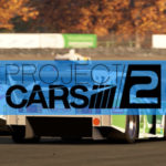 New Dev Stream Features Project Cars 2 Career Mode