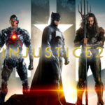Injustice 2 Celebrates Movie Release With New Justice League Gear