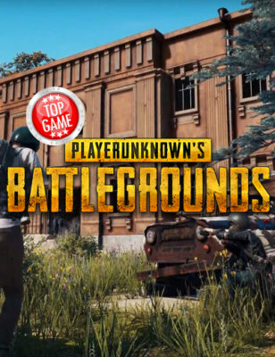The PUBG Launch Includes New Features Like Killcam and 3D Replay