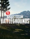 Key Areas Available in PlayerUnknown's Battlegrounds Maps