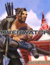 Overwatch Double XP Is Available This Weekend!