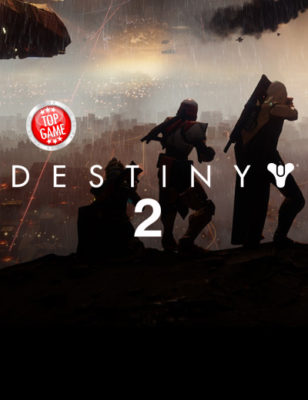 Announced Destiny 2 Beta Schedule, PS4 First To Get It