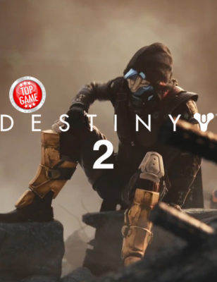 Destiny 2 Iron Banner Is Available For Players! Check Out Schedule Here!