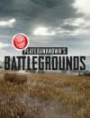 "PlayerUnknown's Battlegrounds Players Join ""50 Man Madness"""