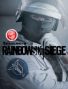 New Rainbow Six Siege Title Is Packed With New Stuff