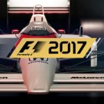 Limited Time Offer for F1 2017 Special Edition