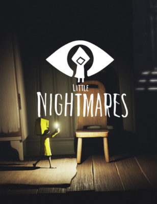 Welcome To The Creepy And Fascinating Little Nightmares Gameplay