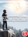 5-7 Hours Long For Star Wars Battlefront 2's Single Player Campaign