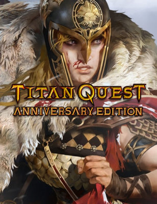 Titan Quest New Expansion Released After More Than A Decade