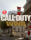 Know What  The COD WW2 The Resistance DLC Is All About!