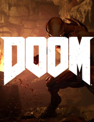 Play in the Doom Free Weekend Which Runs Until July 23!