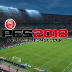 Brand New PES 2018 Features Seen in the Game!