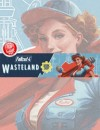 Fallout 4 What's In Store For You In Wasteland Workshop