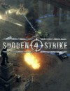 Get All The Details For Sudden Strike 4 Pre-Order Bonuses