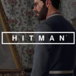 Making A Come Back Are The Hitman Elusive Targets!
