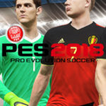 Here Are The Highest Rated PES 2018 Players