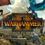 Details of Total War Warhammer 2 Mortal Empire Announced
