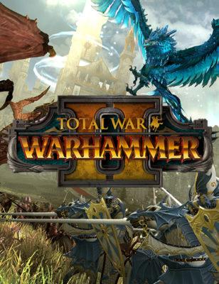 Details of Total War Warhammer 2 Mortal Empire Announced