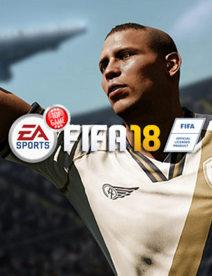 The Critics  Have Spoken, Here Is The FIFA 18 Reviews Round-Up