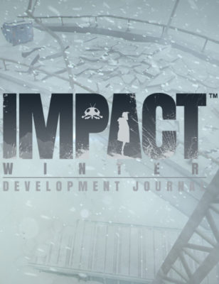 How Long Can You Survive In Impact Winter?
