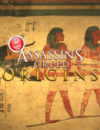 Funny Short Clips And Gameplay Seen In Assassin's Creed Origins Tales of the Tomb