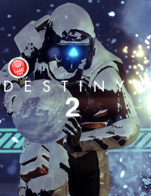 Destiny 2 The Dawning For PC and Consoles Is Live Now!