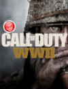 Currently Unavailable Are The Call of Duty WW2 Leaderboards and Headquarters