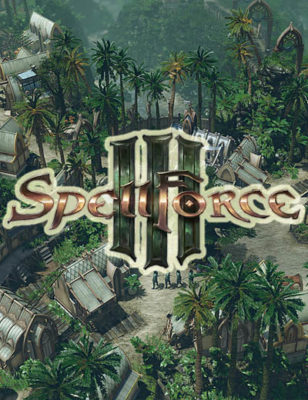 Introducing The Human Faction In New SpellForce 3 Trailer