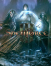 SpellForce 3 New Trailer Highlights The Mighty Orc Faction