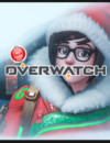 Coming This December 12th Is The Overwatch Winter Wonderland 2017