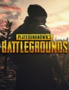 Playerunknown's Battlegrounds Battle Royale Is Distinctive From Others