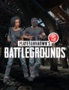 Eligible Players Get New PlayerUnknown's Battlegrounds Skins