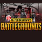 French Team Emerges As Champs In PUBG Invitational First Stadium Event