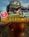 PUBG Test Servers Final Patch Is Available
