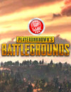 PUBG Cheaters Are Primarily From China Said Greene
