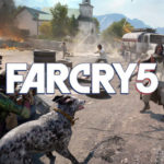 Far Cry 5 Video Gives Us More Game Information!