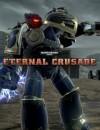 Free To Play Now | Warhammer 40K Eternal Crusade