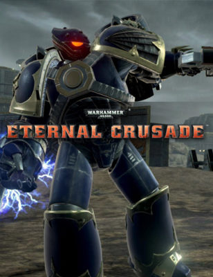 Free To Play Now | Warhammer 40K Eternal Crusade