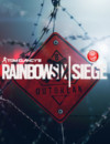 Announcement of Rainbow Six Siege Year Three Content And Co-op Event
