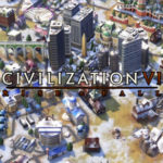 New Civilization 6 Rise and Fall Trailer Video Introduces Game Features